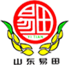 Shandong Yitian Agricultural Machinery Manufacturing Co., Ltd.